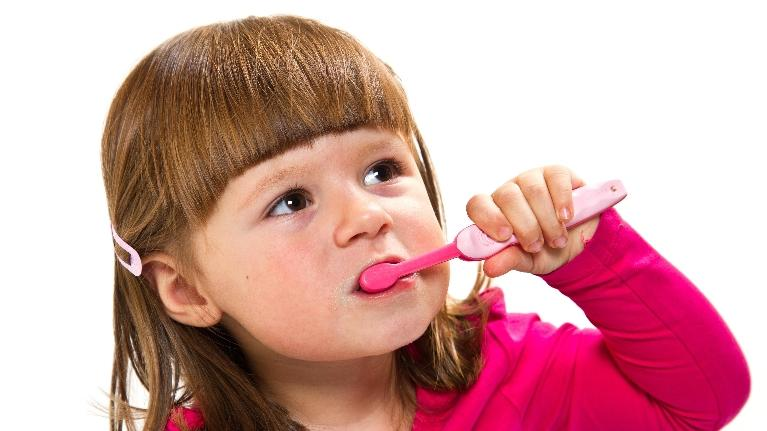 children's dentist pikesville md