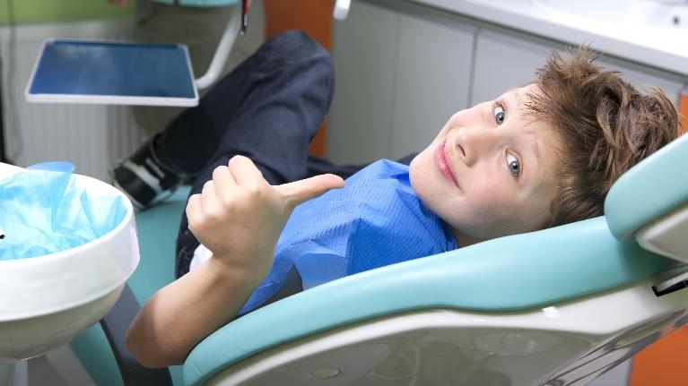 childrens dentist owings mills | owings mills dentist