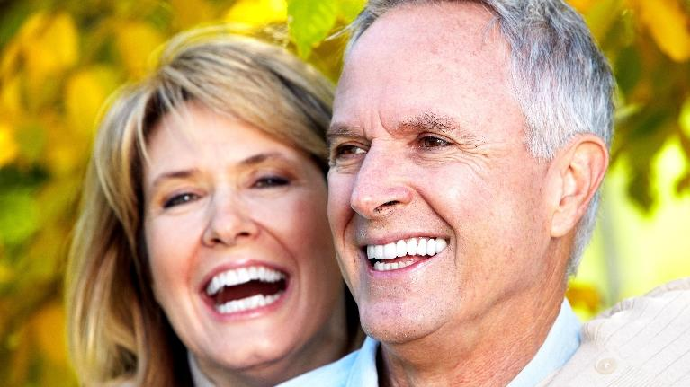 dentures owings mills nj | dentist owings mills