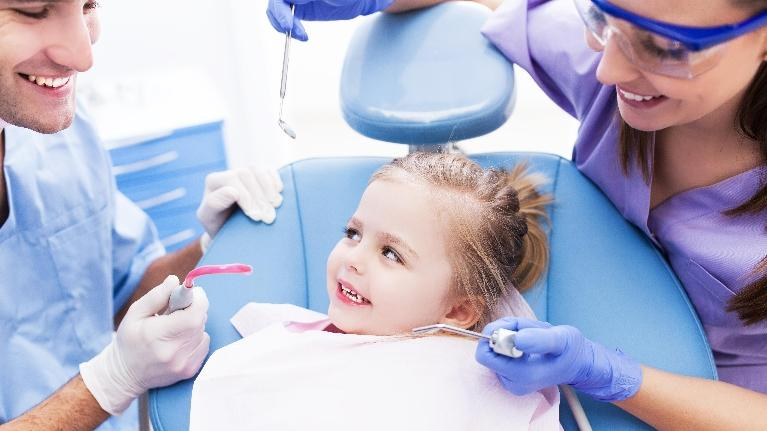 childrens dentist pikesville md | Kids dentist pikesville md