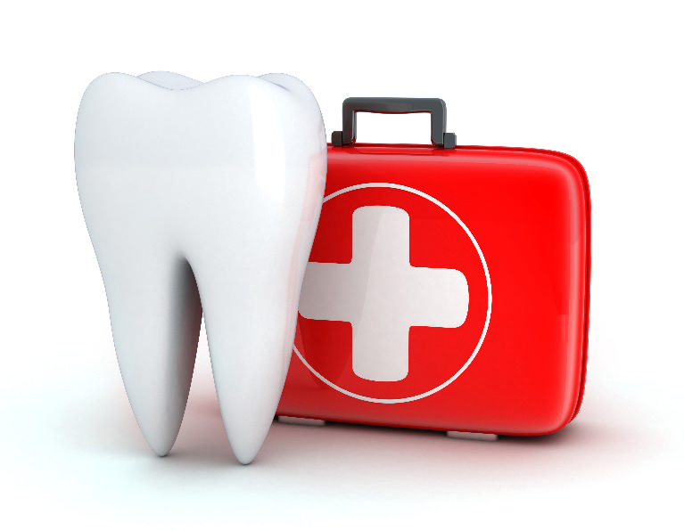 Dental emergency | Naylors Court Dental | Pikesville, MD
