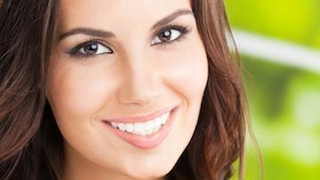 Teeth Whitening Options | Naylors Court Dental Partners | Pikesville, MD