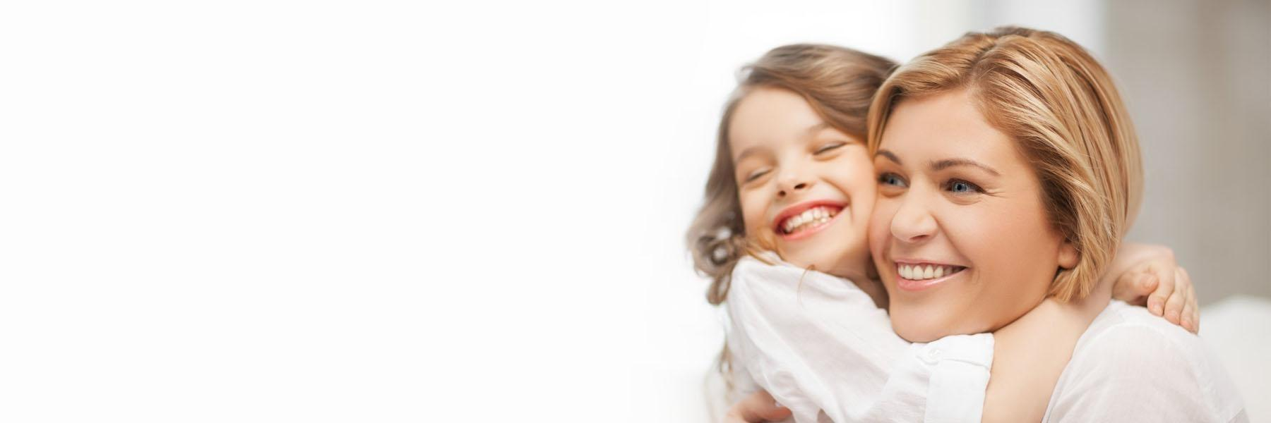 Children's Dentistry in Pikesville, MD banner image