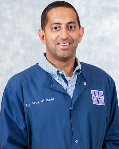Dr. Virmani | Pikesville MD